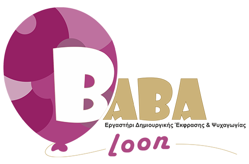 Babaloon logo